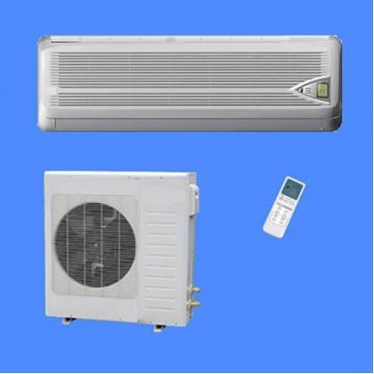 中央空调冷却塔清洗方案比较
