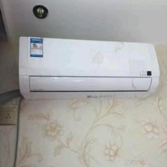 你知道家用中央空调清洗价格在哪里可以了解吗?