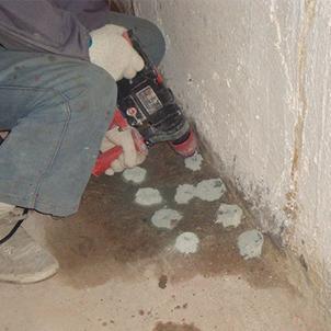 防水补漏公司的申请流程