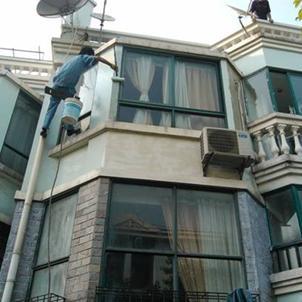 樓頂防水補漏