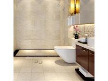 卫生间厨房防水补漏方法小讲