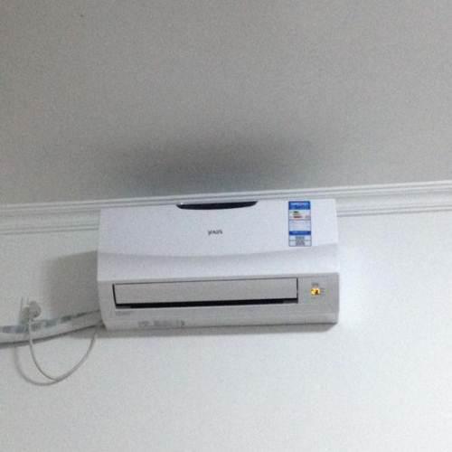 空调维修常见问题