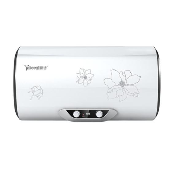 强排式热水器安装要求