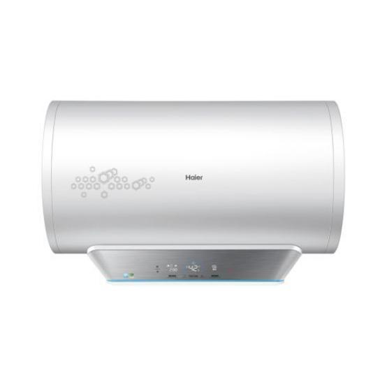 卫生间热水器水管安装顺序是什么?