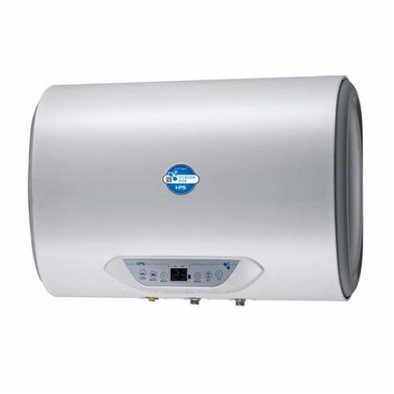 卫生间热水器安装位置怎么样?