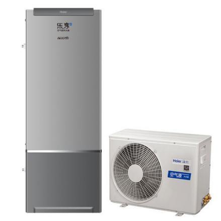 空气能热水器安装方法与步骤这些点要了解