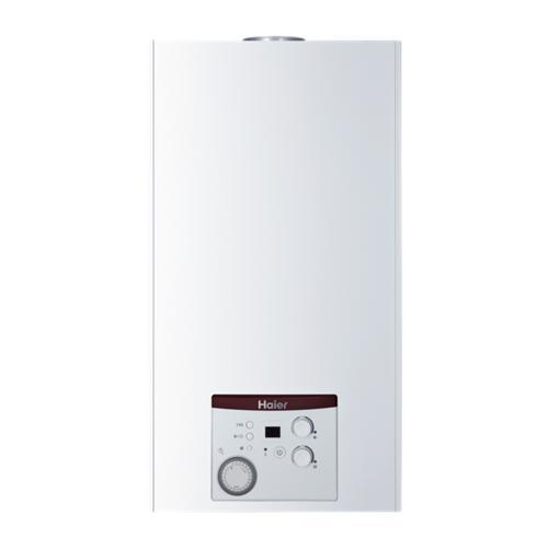 快速电热水器安装方法