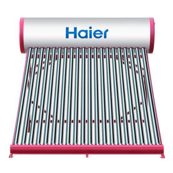 太阳能热水器仪表安装的注意事项是什么?