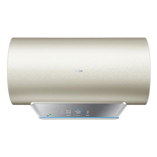 电热水器安装收费标准