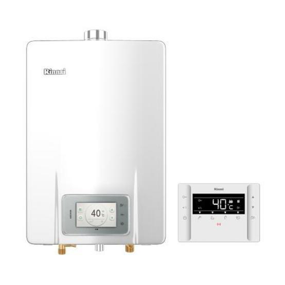 燃气热水器安装在厨房安全吗?