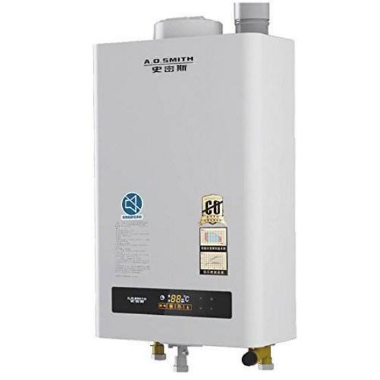 热水器安装在马桶上方怎么样?