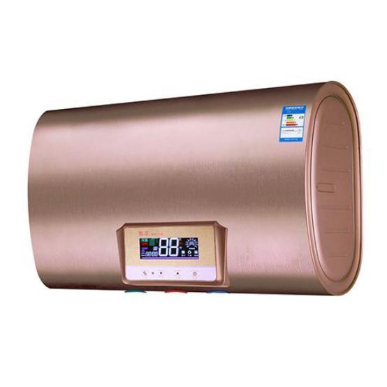 电热水器安装费用标准一般是多少?
