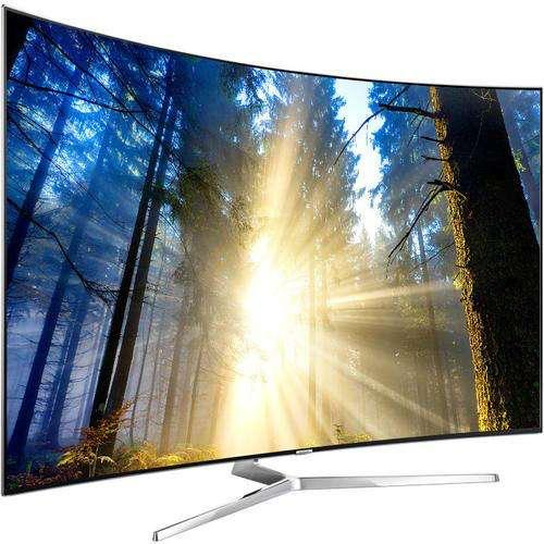 电视维修的公司如何选择?