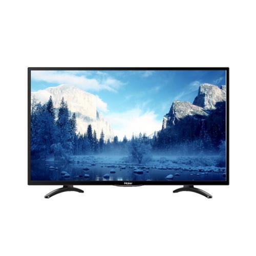 液晶电视维修的价格表的作用是什么?
