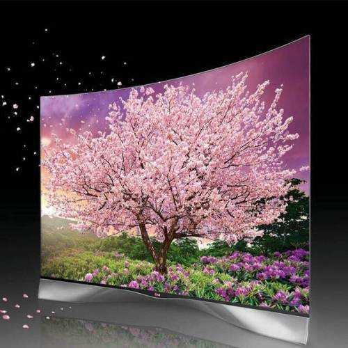 平板电视维修要选择正规的维修公司