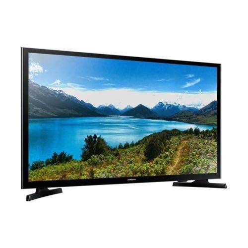 等离子电视维修的机器是什么?