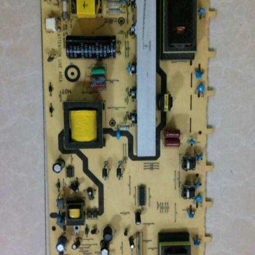 电视电源板维修的技巧要点是什么?