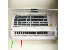空调水槽清洗具体怎么操作