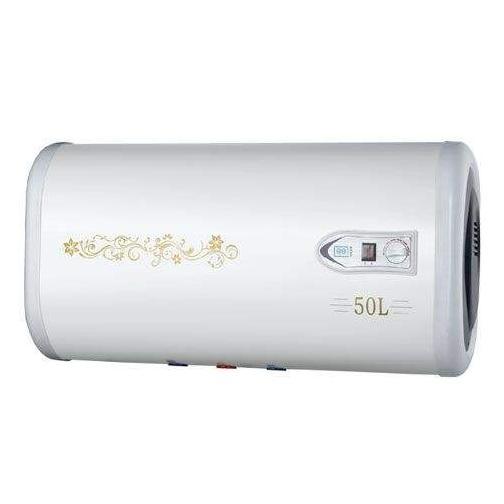 浅谈燃气热水器的安装方法有哪些要点