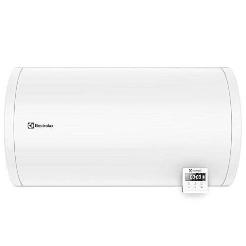 燃气热水器安装在浴室可行吗?