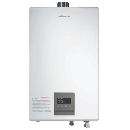 燃气热水器维修报价一般是多少?