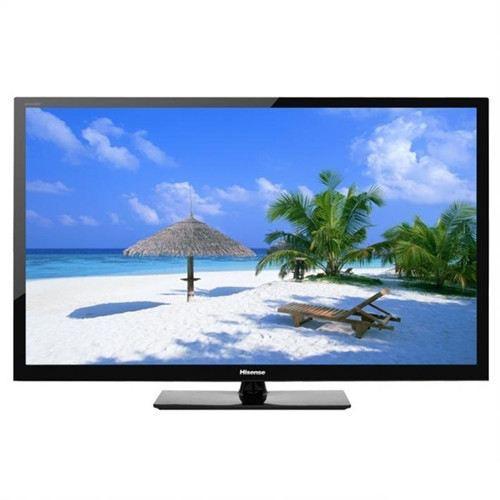 彩色电视机维修