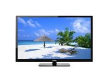 彩色电视机维修这几招很有用
