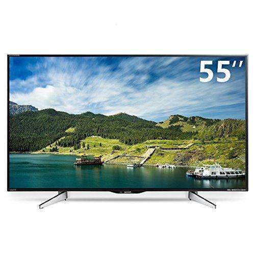 电视维修收费标准会受到哪些因素影响?