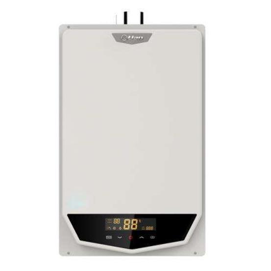 燃气热水器上门维修怎么样,如何选择?