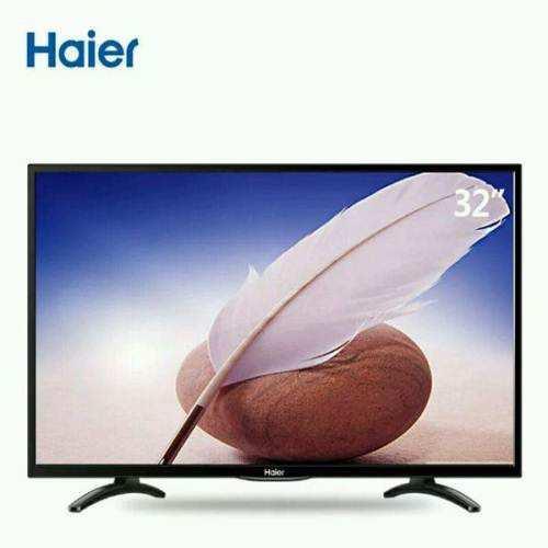 液晶电视黑屏维修容易陷入的误区是什么