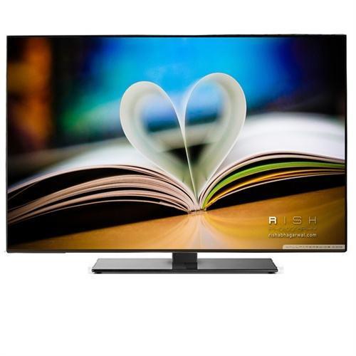 液晶电视白屏维修哪家强?