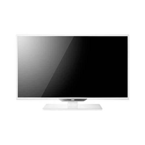 液晶电视重影维修公司哪一个比较适合?