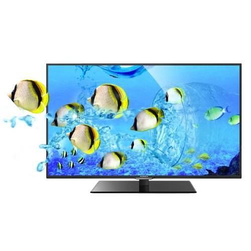 液晶电视横线维修的方式是什么?
