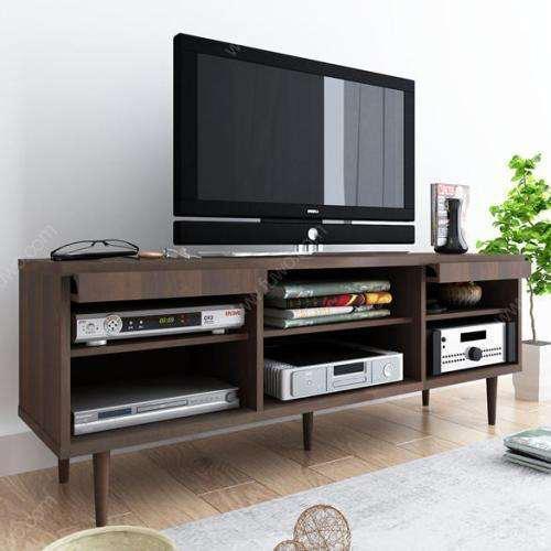 电视液晶屏维修价格具体包括哪些?