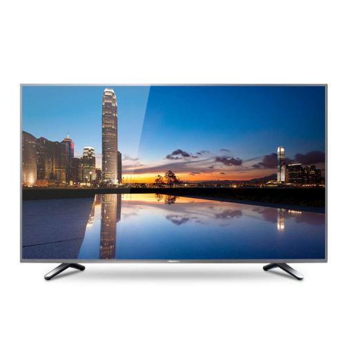 电视背光板故障维修多少钱?