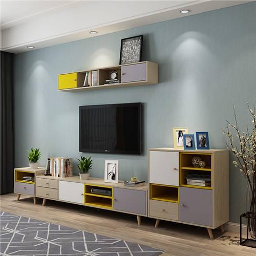 电视机背光不亮维修的原因是什么?