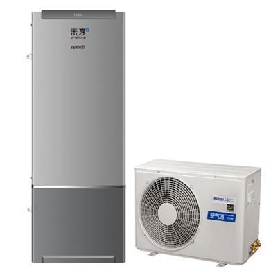 修空气能热水器维修公司的正规性很重要
