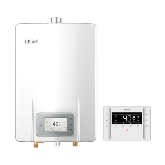电热水器的维修方法这些事项要了解
