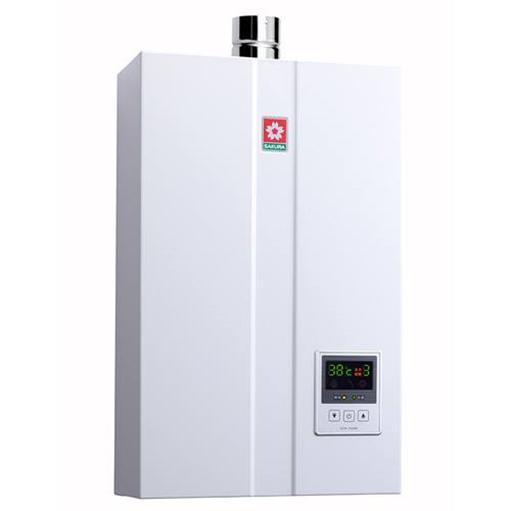燃气热水器主板维修时需要了解的事项是什么?