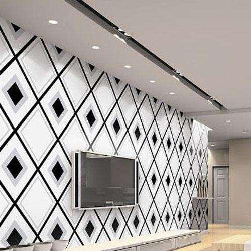 液晶电视灰屏维修方法分为哪些?