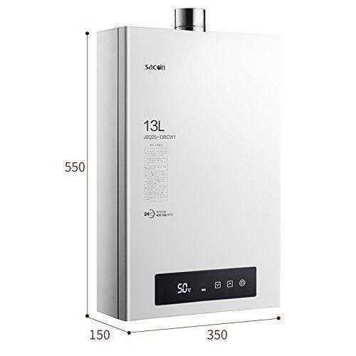 热水器e6维修案例的参考价值是什么?