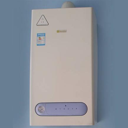 家用燃气热水器维修的难度大不大?