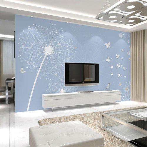 液晶电视重影维修方法都有哪些,注意事项是什么?