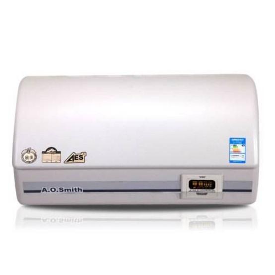 挑选热水器安装材料需要注意什么?