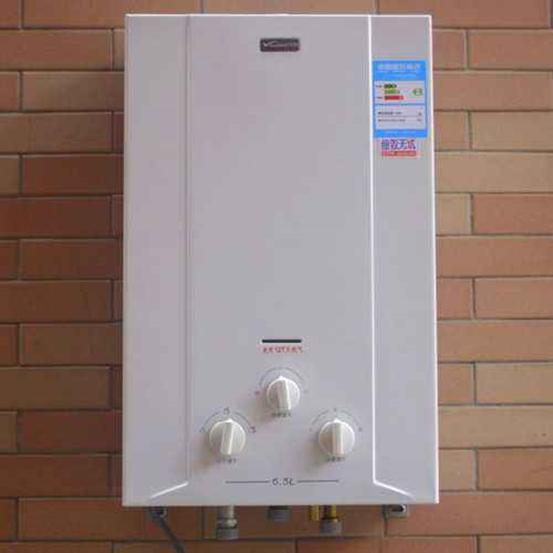 热水器打不着火的原因是什么,该如何解决?