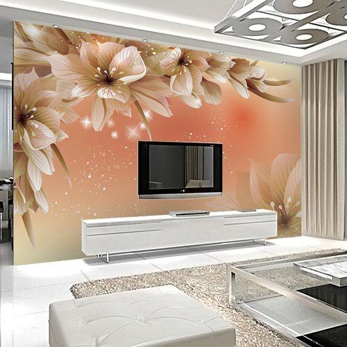 液晶电视竖线维修方法哪些比较好?