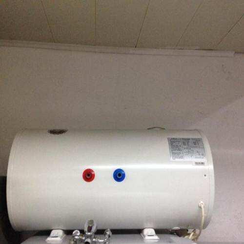 热水器常见故障及维修一般是什么?