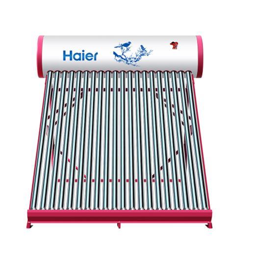 太阳能热水器漏水维修的具体措施是什么?