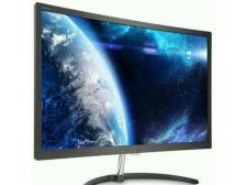液晶电视花屏的维修方法这些需要注意