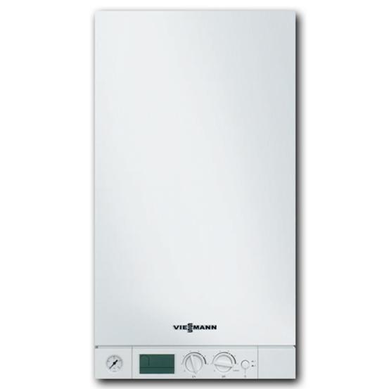 燃气热水器常见故障维修的注意什么?